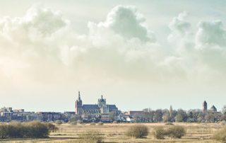 Jeroen Boschloop 2018