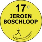 Staete Makelaars Jeroen Boschloop – O.S.S.-VOLO Logo
