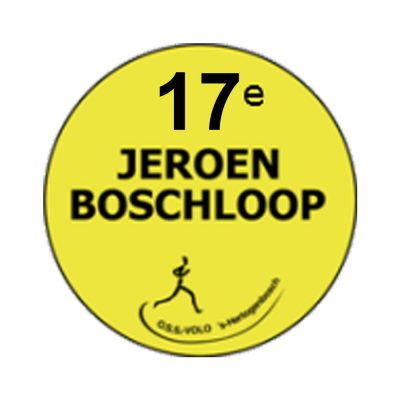 Den Bosch CIty Runs