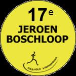 Staete Makelaars Jeroen Boschloop 2019