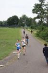 jeroenboschloop 5 km (10).JPG