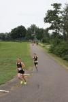 jeroenboschloop 5 km (20).JPG