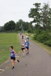 jeroenboschloop 5 km (40).JPG