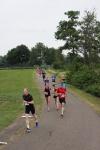 jeroenboschloop 5 km (70).JPG