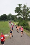 jeroenboschloop 5 km (148).JPG