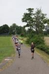 jeroenboschloop 5 km (176).JPG
