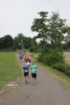 jeroenboschloop 5 km (184).JPG