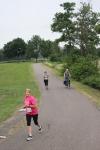 jeroenboschloop 5 km (221).JPG
