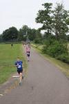 jeroenboschloop 5 km (52).JPG