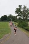jeroenboschloop 5 km (92).JPG
