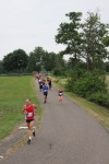 jeroenboschloop 5 km (126).JPG
