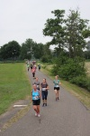 jeroenboschloop 5 km (165).JPG
