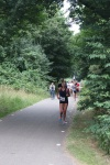 jeroenboschloop 5 km, positie 2 (1).JPG