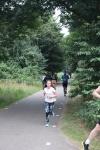 jeroenboschloop 5 km, positie 2 (6).JPG
