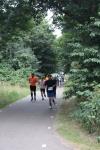 jeroenboschloop 5 km, positie 2 (12).JPG