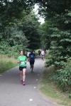 jeroenboschloop 5 km, positie 2 (18).JPG