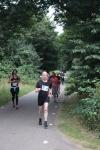 jeroenboschloop 5 km, positie 2 (27).JPG