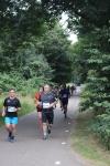 jeroenboschloop 5 km, positie 2 (36).JPG