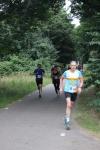 jeroenboschloop 5 km, positie 2 (49).JPG