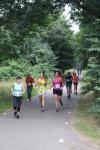 jeroenboschloop 5 km, positie 2 (56).JPG