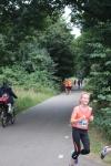jeroenboschloop 5 km, positie 2 (62).JPG