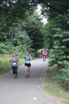jeroenboschloop 5 km, positie 2 (71).JPG