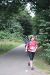 jeroenboschloop 5 km, positie 2 (78).JPG