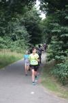 jeroenboschloop 5 km, positie 2 (86).JPG