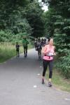 jeroenboschloop 5 km, positie 2 (96).JPG