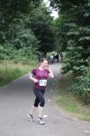 jeroenboschloop 5 km, positie 2 (108).JPG