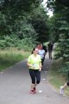 jeroenboschloop 5 km, positie 2 (119).JPG
