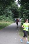jeroenboschloop 5 km, positie 2 (129).JPG