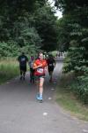 jeroenboschloop 5 km, positie 2 (134).JPG