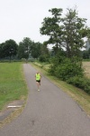 jeroenboschloop 10 km (3).JPG