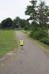 jeroenboschloop 10 km (5).JPG