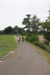 jeroenboschloop 10 km (9).JPG