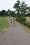 jeroenboschloop 10 km (18).JPG