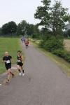 jeroenboschloop 10 km (25).JPG