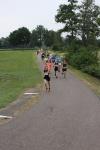 jeroenboschloop 10 km (38).JPG