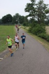 jeroenboschloop 10 km (49).JPG