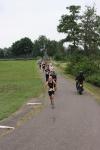 jeroenboschloop 10 km (63).JPG