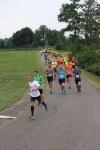 jeroenboschloop 10 km (91).JPG