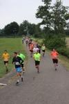 jeroenboschloop 10 km (104).JPG