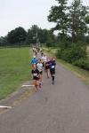 jeroenboschloop 10 km (111).JPG