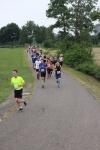 jeroenboschloop 10 km (118).JPG