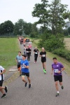 jeroenboschloop 10 km (127).JPG