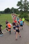 jeroenboschloop 10 km (136).JPG
