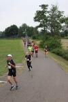 jeroenboschloop 10 km (142).JPG