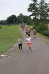 jeroenboschloop 10 km (162).JPG