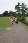 jeroenboschloop 10 km (174).JPG